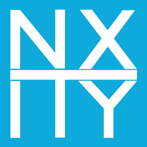 NXITY